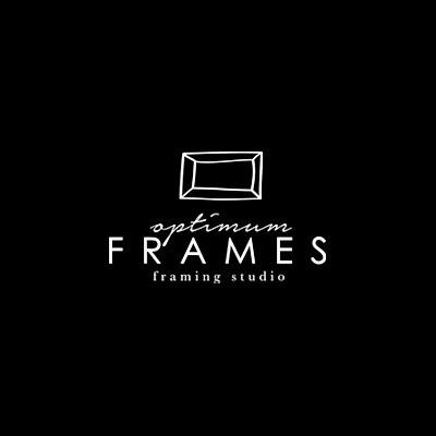 Optimum-Frames-logo