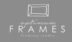 logo-Optimum-Frames