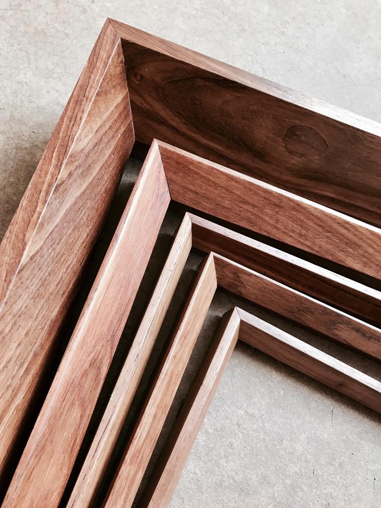 Optimum-Frames-image